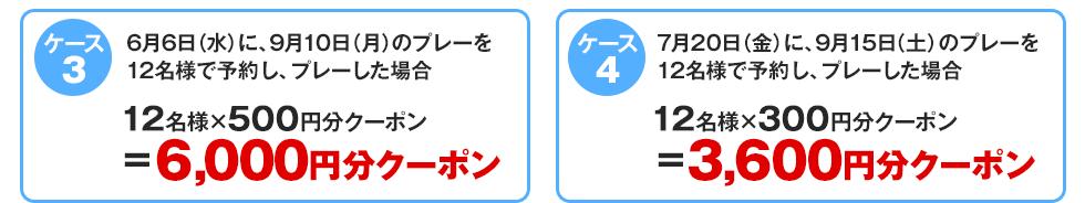 ケース3,4