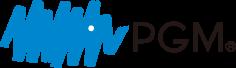 Pacific Golf Management オフィシャルサイト